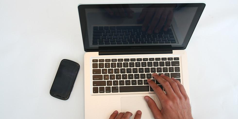 Curso Online Atención al Cliente  - Módulo 2 - Protocolo de atención telefónica en entorno VUCA