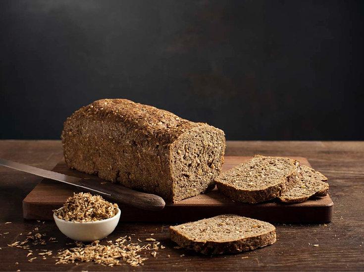 Rebert Brotbackmischung - Buchweizen