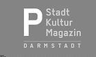 p_stadtkulturmagazin_logo_grey.png