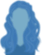 Frau 1b.jpg