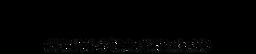 1280px-Frankfurter_Allgemeine_logo.svg.p