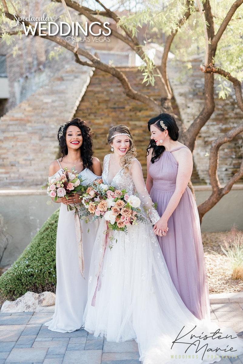 BRIDESMAID DRESSES SHOPPING