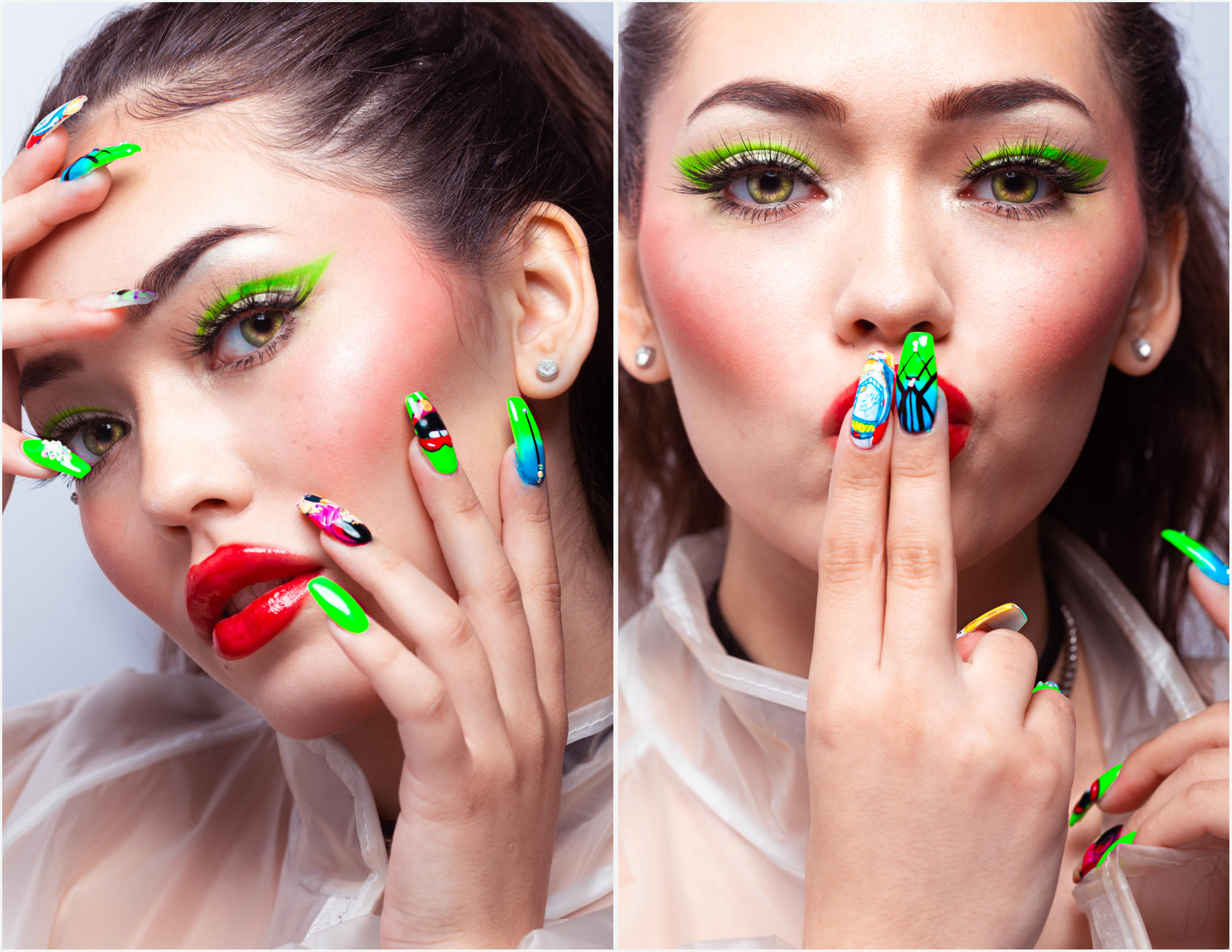 PartyNails-10.jpg