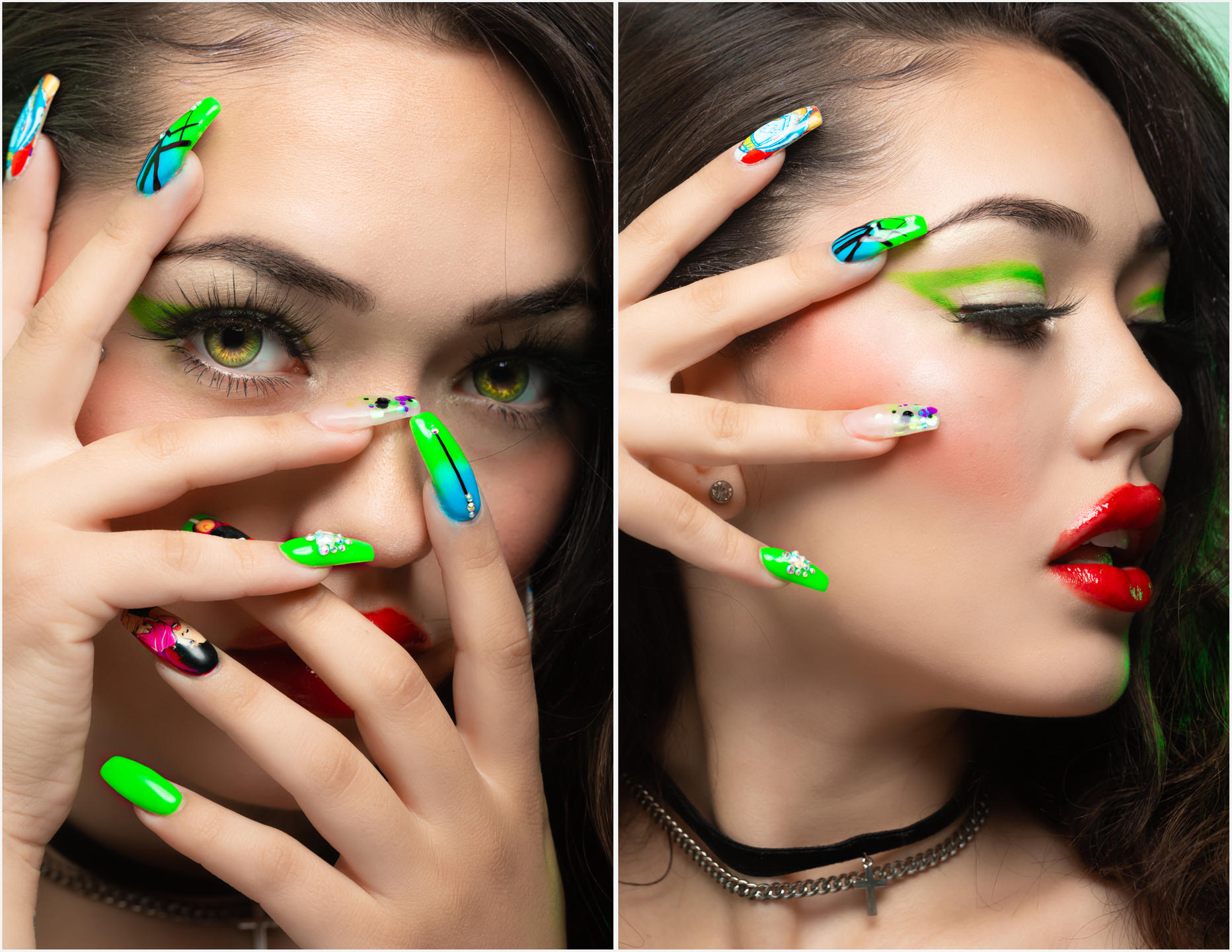 PartyNails-07.jpg
