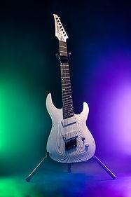 10152019_Guitar_7.JPG