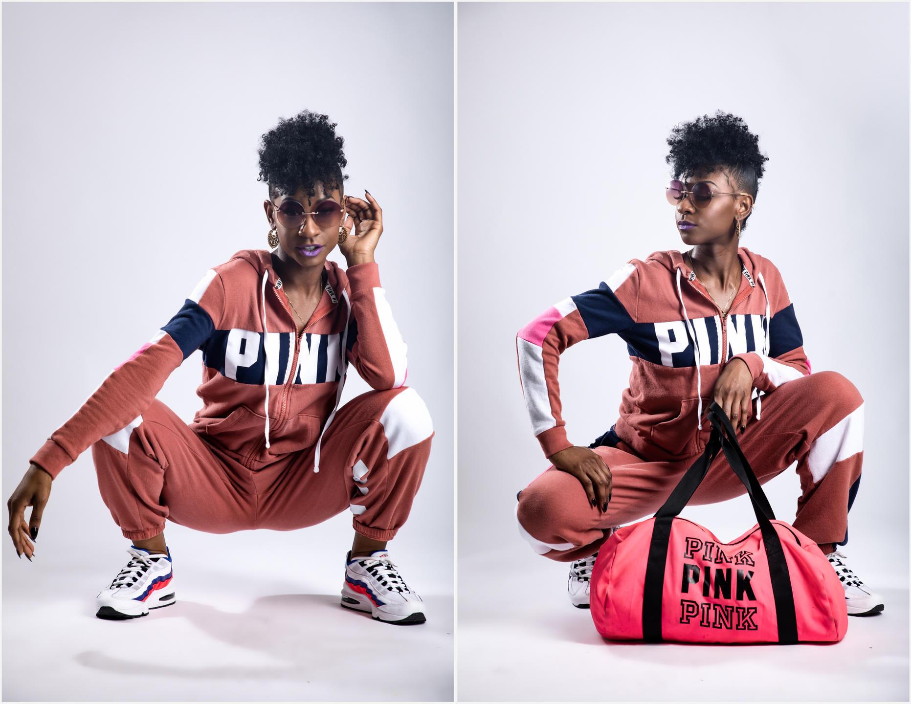 Pink-09.jpg