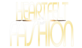 Hearfelt Logo.png