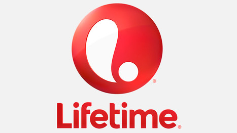 lifetime_logo.jpg