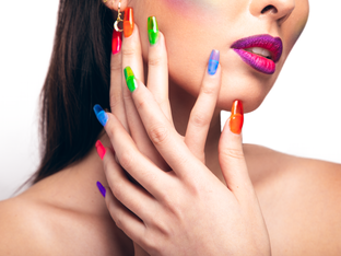 09172020_PartyNails_1.PNG