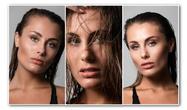 Mollie Gould   Modelbook   MSA Agency