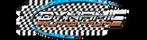 DAT_logo.png