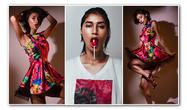 Thaiara Keoninh   Modelbook   Whilhelmina NY