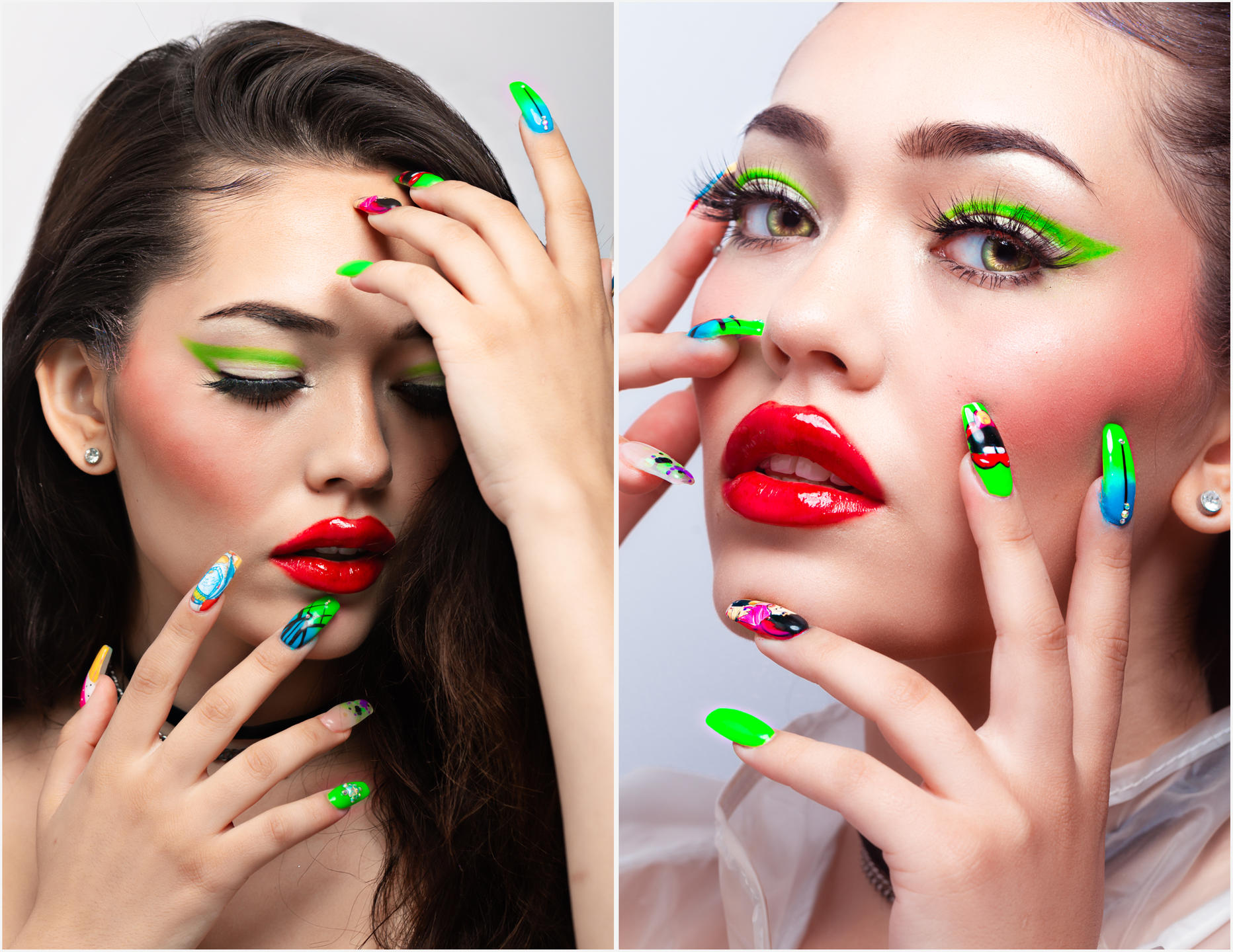 PartyNails-09.jpg