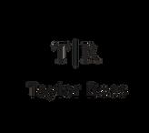 taylorrosstransparent.png
