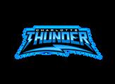 THUNDER LOGO-01.webp