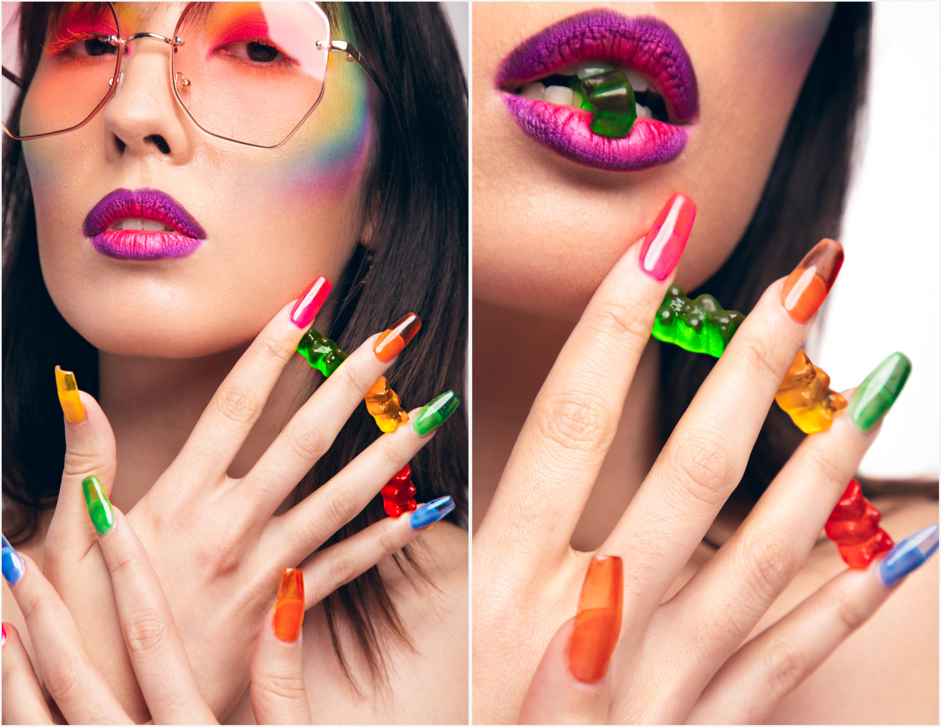 PartyNails-17.jpg