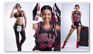 Briona Natrigo   Jordan Brand (NIKE)   Marylin's Agency