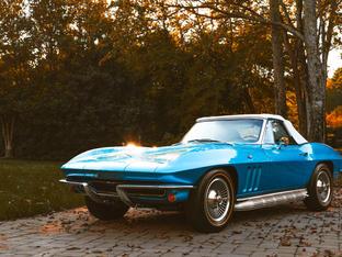 11042020_Corvette_1.jpg