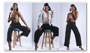 Briona Natrigo   Modelbook   Marylin's Agency