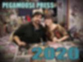 PMP 2020 PIC.jpg