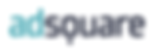 adsquare_logo.png