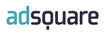 adsquare_logo.png