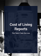 Cost_of_living-Reports_EN.png