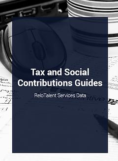 Tax_Social_Contributions_Reports_EN.png