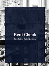 Rent_Check_EN.png