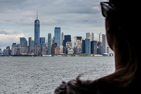 new-york-city-4161240_1920.jpg
