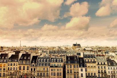 paris-2340852_1920.jpg