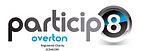 Particip8 Overton original logo_edited.p