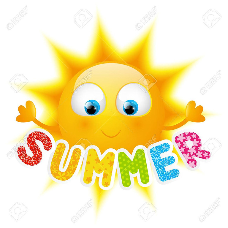 Summer Gala Day