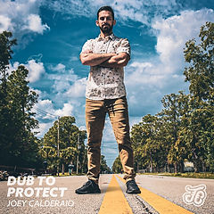 DubToProtect_5_edited.jpg