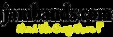 logo-jambandscom.png.webp