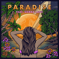 Paradise_AlbumCover_Final.png