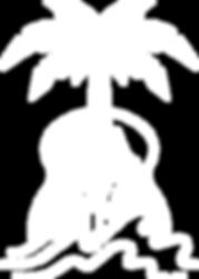 White_Palm Guitar Monogram.png
