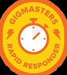 GM-RAPID-RESPONDER.png