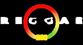 360-logo-hi-res_edited.png