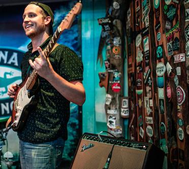 guitar south florida