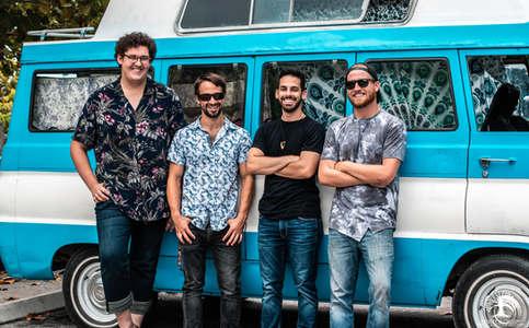 reggae band south florida affordable