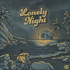 LonelyNight_FinalArtwork copy_edited.jpg