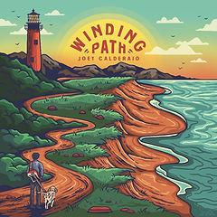 Winding Path_Artfile_edited.jpg