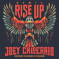 Rise Up_Final_edited.jpg