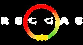 360-logo-hi-res.png