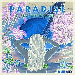 ParadiseDub_Cover_edited.jpg