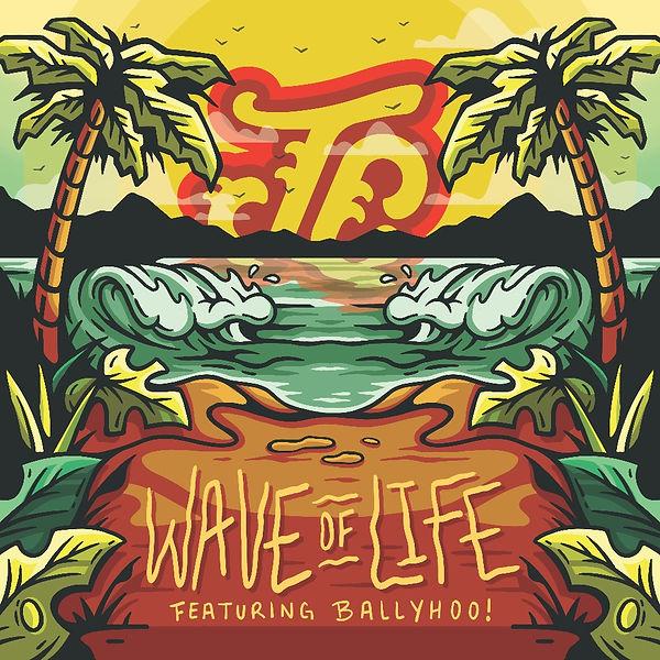 Wave of life_Art File_edited.jpg