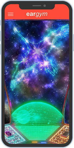 Startrack_iphone.png