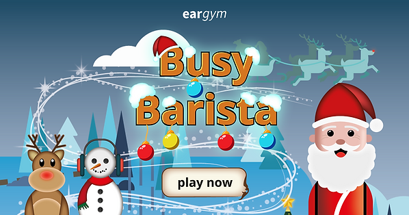 ChristmasBarista_Banner08.png