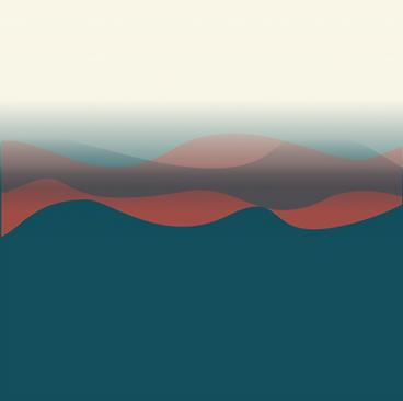 waves_Beige_blu%20(5)_edited.png